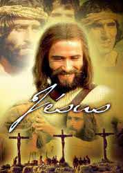 Jésus - Le Film